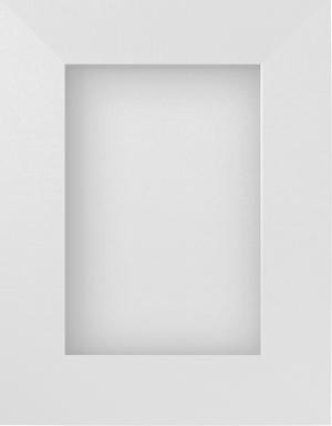 White Linen Shaker