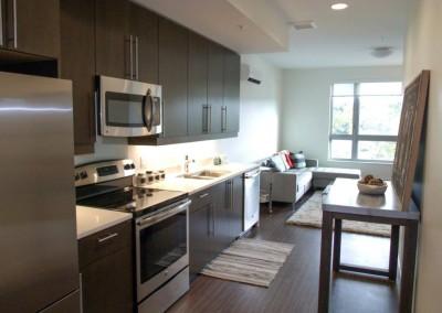 Riverhouse_kitchen1