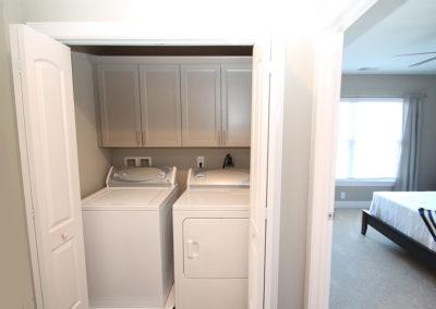 Heron-Pointe-Laundry