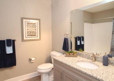 Heron Pointe bathroom-sink