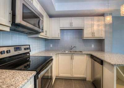 white kitchen 222king -4